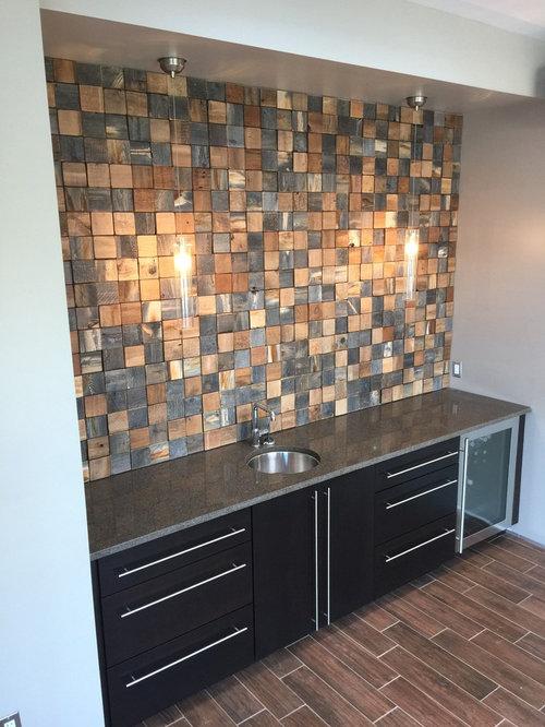 modern commercial office furniture home bar design ideas