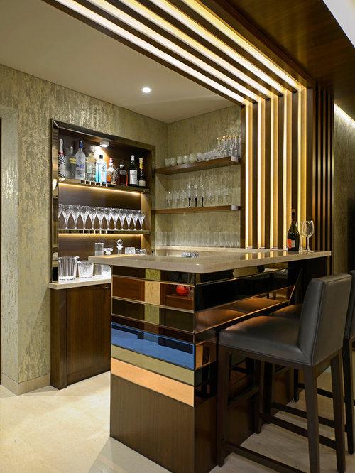 Emejing Bar Design At Home Ideas - Decoration Design Ideas - ibmeye.com