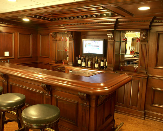 Residential Bar Designs. You Almost Certainly Know Already That Residential  Bar Designs Is One Of The Trendiest Topics On The Web These Days.