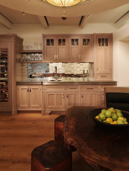 Ruskin Series Showroom Display ~ Kitchen Distributors