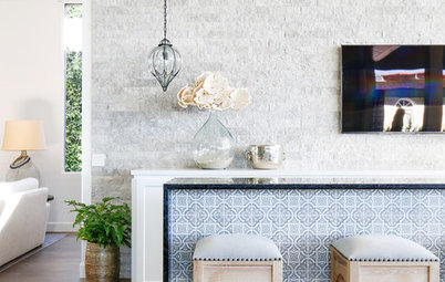 12 Helpful Tips to Put First-Time Decorators at Ease