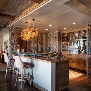 Scottsdale Penthouse - Bar Bali