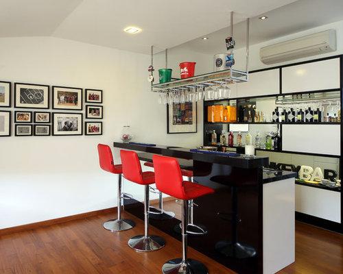 Home Bar Design Ideas, Renovations U0026 Photos