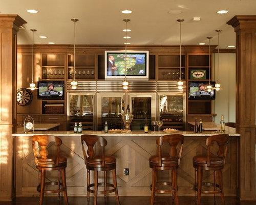 bar de salon victorien photos et id es d co de bars de salon. Black Bedroom Furniture Sets. Home Design Ideas