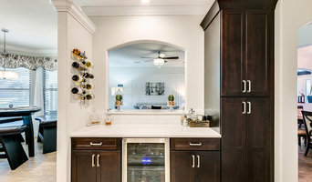 Best Kitchen And Bath Designers In Vero Beach, FL | Houzz