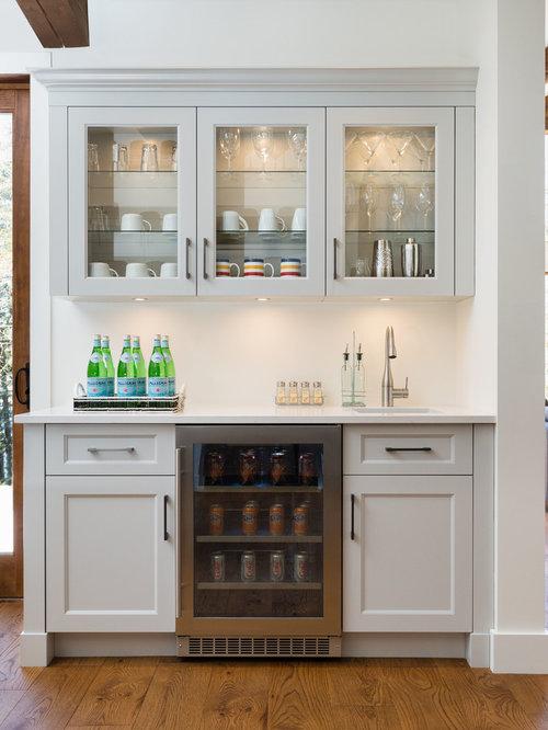Home Bar Design Ideas Remodels Photos