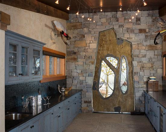 f221e95a04da984d 6789 w550 h440 b0 p0 q80 rustic home bar rustic home bar design ideas remodelsrustic home bar designs home designrustic home bar designs 58