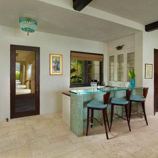 St. Kitts home