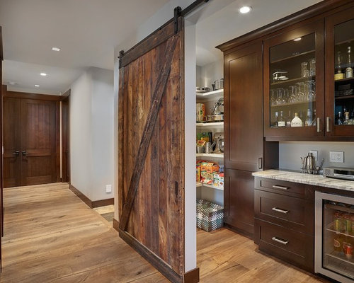 126 edmonton etched glass pantry doors home design design ideas remodel pictures houzz Pantry cabinet edmonton