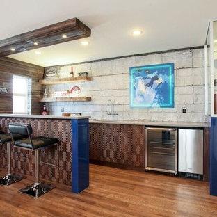 STARS Dream Lottery Home 2017 Bar