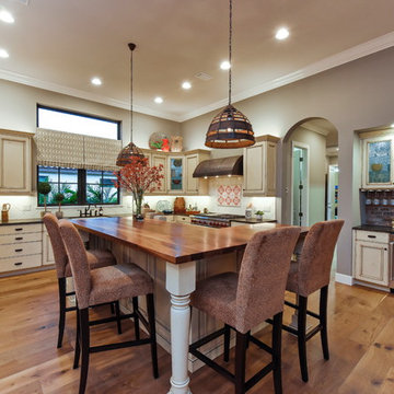 The Baylee by John Cannon Homes