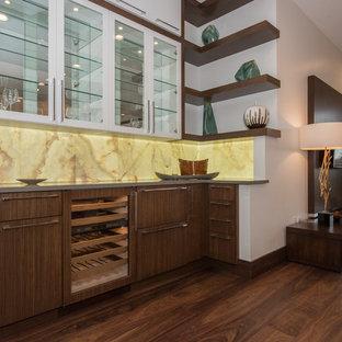 THE H Residence Condominium 304