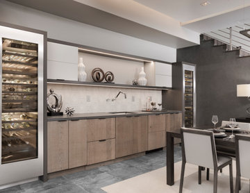 The New American Remodel 2019