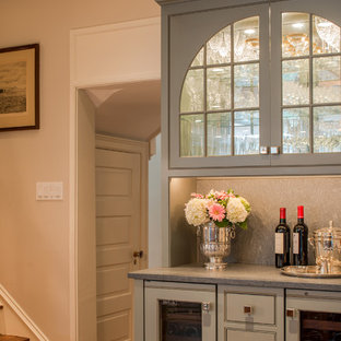 Thornbury Addition & Renovation