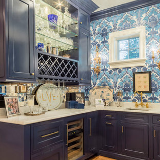 Traditional Eclectic