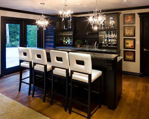Best Bar Chandelier Design Ideas Remodel Pictures – Bar Chandelier