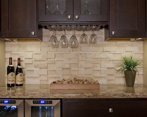 Cambria buckingham home design ideas renovations photos for Buckingham kitchen cabinets
