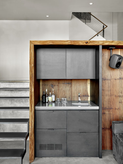 30 All-Time Favorite Home Bar Ideas & Designs | Houzz