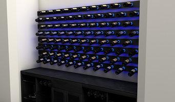 Ultra Wine Port