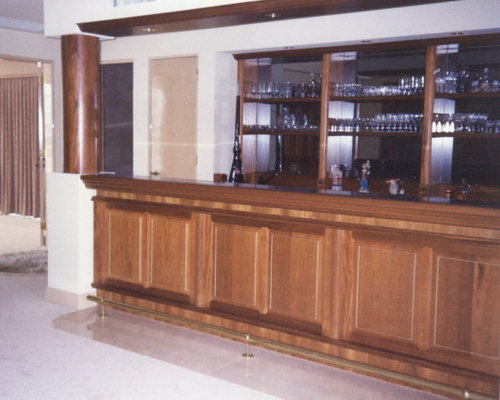 Home Bar Gold Coast Tweed Contemporary home bar idea in Gold Coast - Tweed  Houzz. EmbedEmailQuestion. SaveEmail
