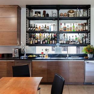 Uptown Loft - Bar