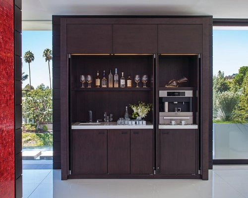 75 red home bar design ideas stylish red home bar remodeling rh houzz co uk red homeware accessories red barn home center
