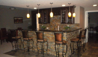 Kitchen Design Indianapolis indiana kitchen company custom kitchen designs Contact Unique Design And Estimating Services