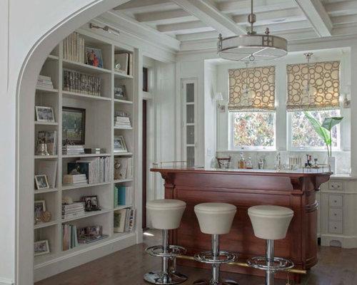 sherwin williams wallpaper home - photo #49