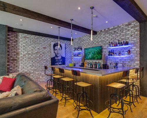 arts and crafts interior design home bar home bar design