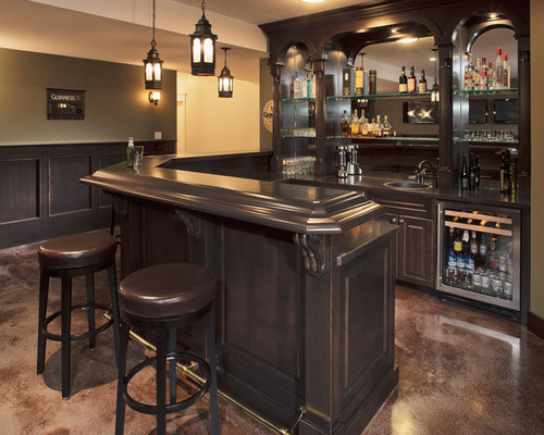 saveemail stephens fine homes ltd - Bars Designs For Home