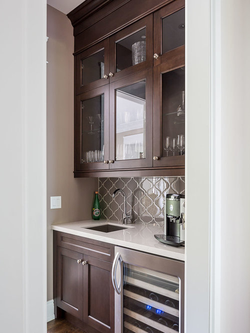 Wet Bar Sink Design Ideas Amp Remodel Pictures Houzz