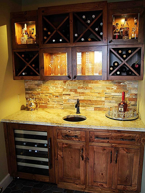 rustic home bar designs. Small Rustic Home Bar Design Ideas Remodels Photos With Open small rustic home bar  28 images 20 ideas and
