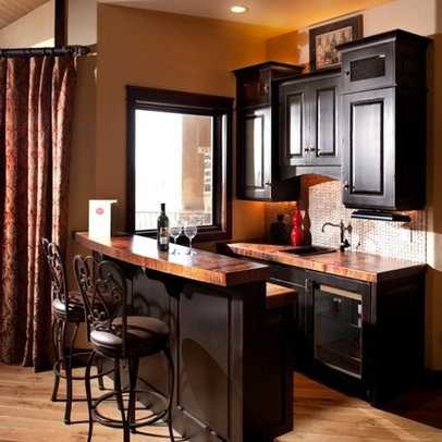 Interior Design Living Room Luxury French Country Kitchen Living Room Decorating Ideas