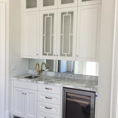 Chandler Cabinets Inc Pilot Point Tx Us 76258