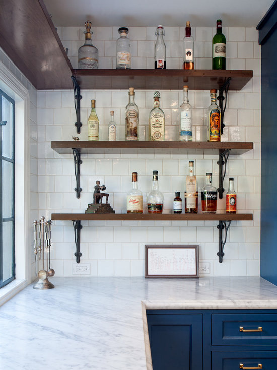 stunning home bar shelf designs pictures trends ideas 2017