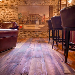 Historic flooring llc johnson city tn us 37605 for 151 west broadway 4th floor