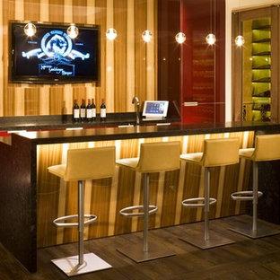 Wine Room / Bar