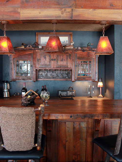 Whiskey Bar Ideas Pictures Remodel And Decor