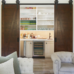 Woodmont Residence