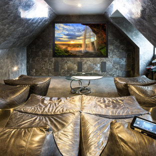 A Cheshire Home that simply Shines