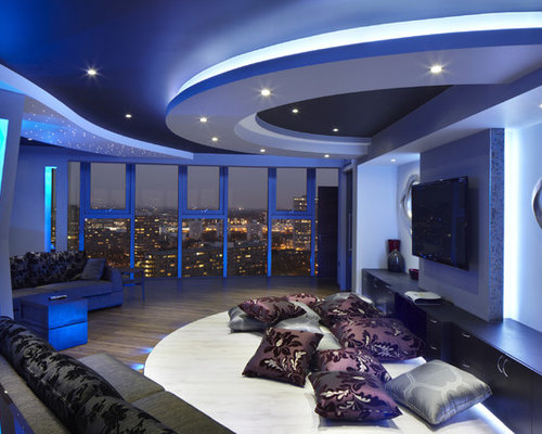 Party Room Ideas Pictures Remodel And Decor .