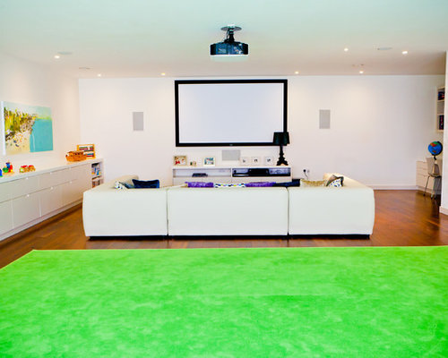 ... Penlands Furniture By Green Home Cinema Design Ideas Renovations Amp  Photos With ...