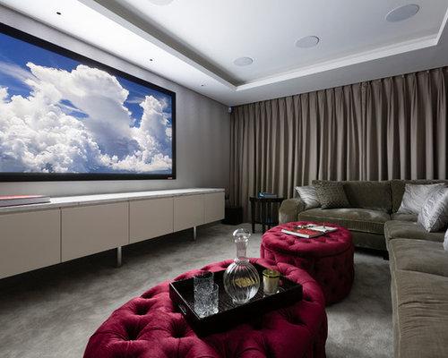 Home Cinema Designs Furniture edepremcom. Cinema Room Furniture 1 Cinema Room Furniture Homefulco 7910