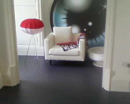 Polyurethane Floor Houzz