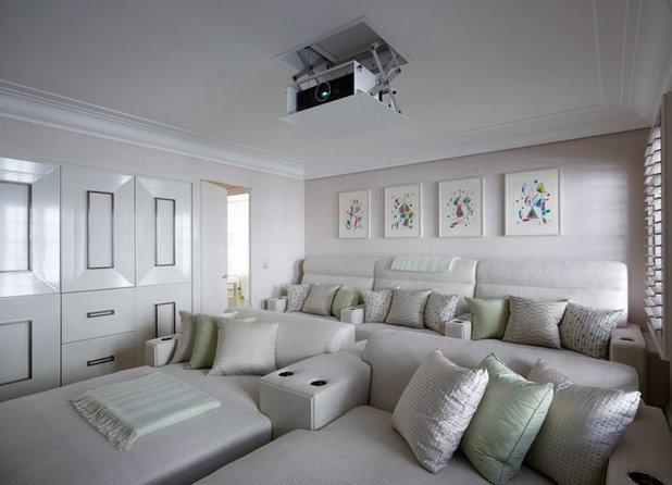 comment choisir et installer un vid oprojecteur. Black Bedroom Furniture Sets. Home Design Ideas