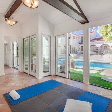 610 North Arden Dr. Beverly Hills CA