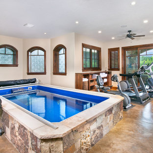 500 square feet gym ideas  photos  ideas  photos  houzz