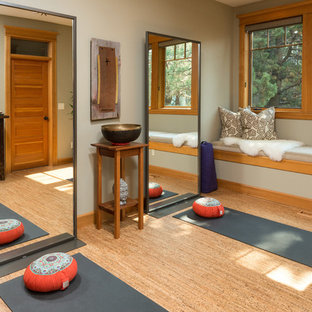 25 best asian home gym ideas  decoration pictures  houzz