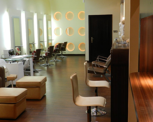 Beauty Salon Interior Design Ideas beauty salon reception interior Saveemail Evainteriors Design And Fit Out Beauty Salon