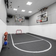 garage idea ?